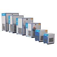 Refigrator Air Dryers