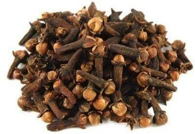 Cloves Seed