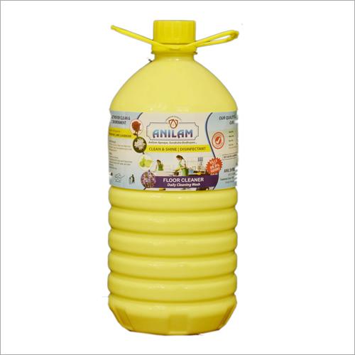 Anilam 5 Ltr Perfume Phenyl