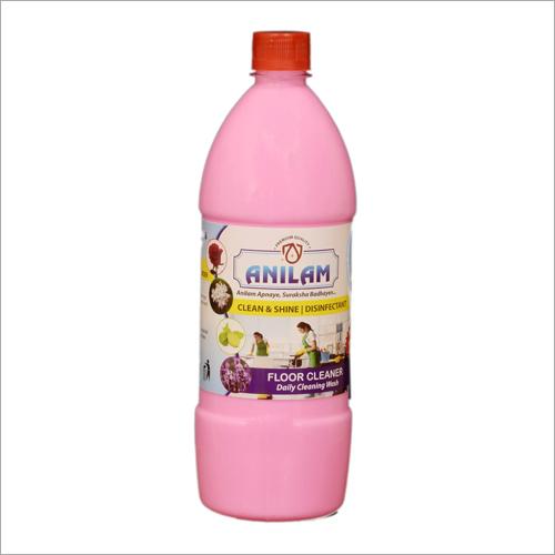 Anilam 1 Ltr Rose Perfume Phenyl