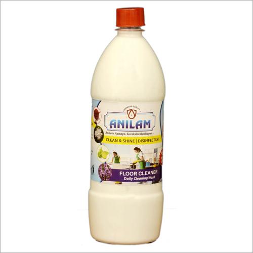 Anilam 1 Ltr White Phenyl