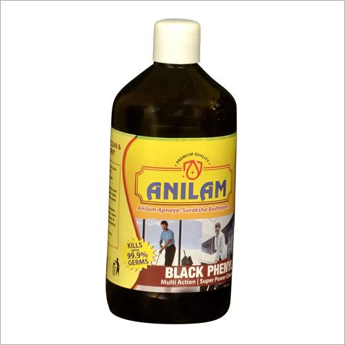Anilam Black Phenyl