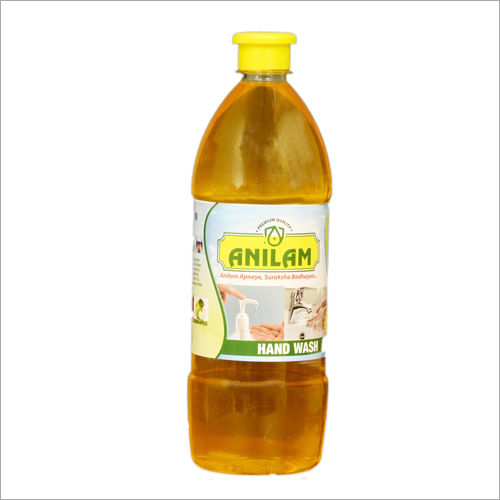 Anilam 1 Ltr Dettol Hand Wash