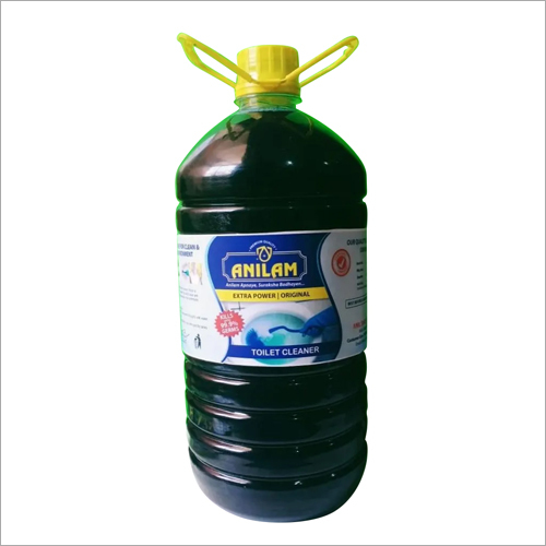 Anilam 5 Ltr Toilet Cleaner