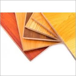 Laminate Plywood