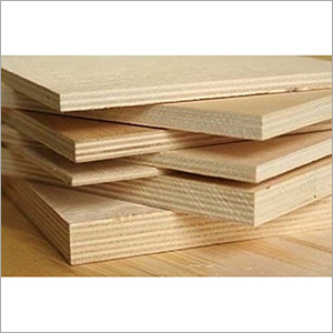Vineer Natural Plywood