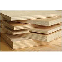 Vineer Plywood