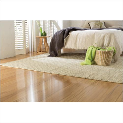 Living Room Wooden Laminate Flooring