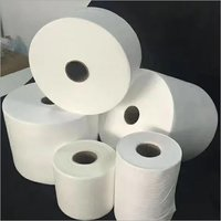 PP nonwoven melt blown fabric