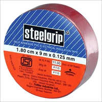 Steelgrip PVC Electrical Insulation Tape