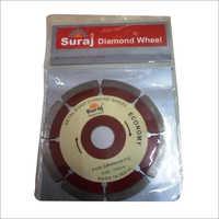 Suraj Economy Diamond Blades