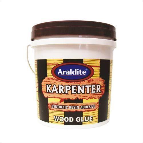 Araldite Karpenter Synthetic Resin Adhesive