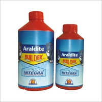 Araldite Builder Integra