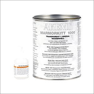 1000 Akemi Marmorkitt