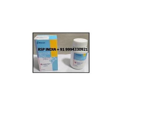 Abstet 250 Tablets
