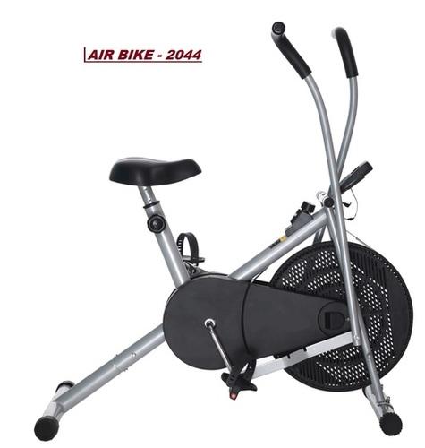 exerciser bike