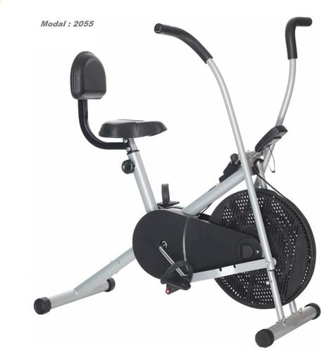 Exercise Air Bike