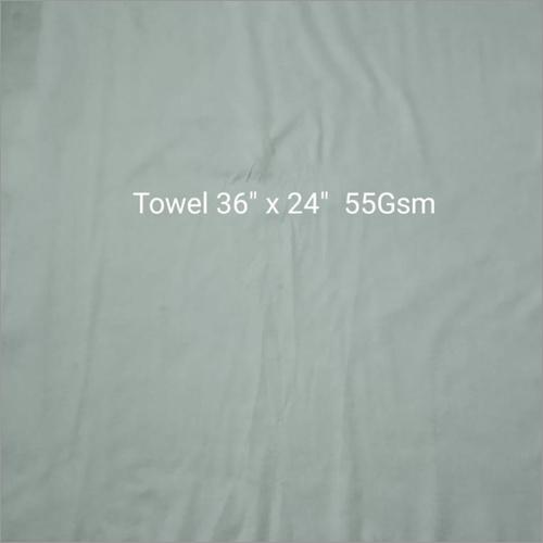 Disposable Spunlace Towel