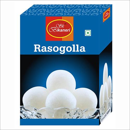 Bikaner Rasogolla