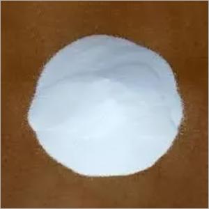 White Zinc Sulphate Powder