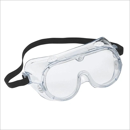 Surgical Safety Goggles