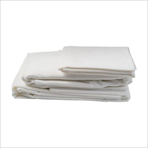 Hospital Plain Bedsheet