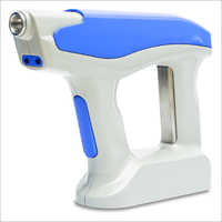 Disinfectant Spray Gun