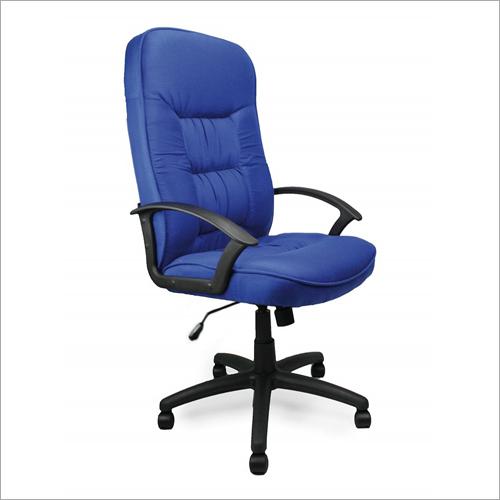 Hospital Office Chair