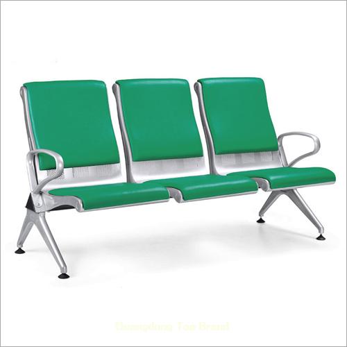 Waiting Room Arm Chair
