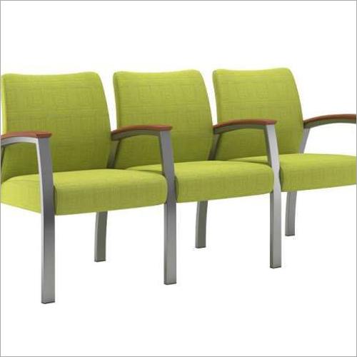 Hospital Waiting Room Chair