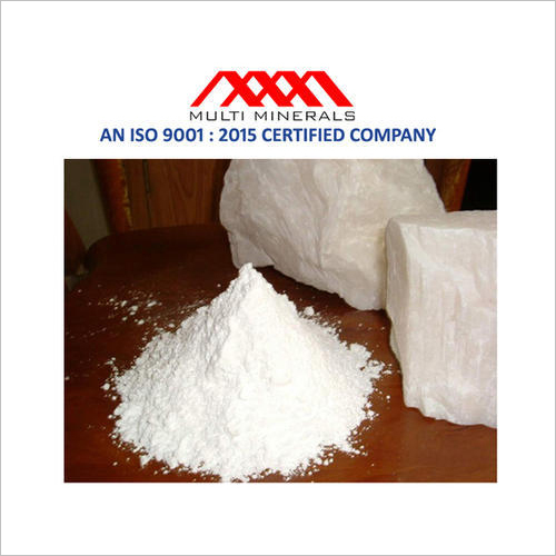 GCC for Paper Industry