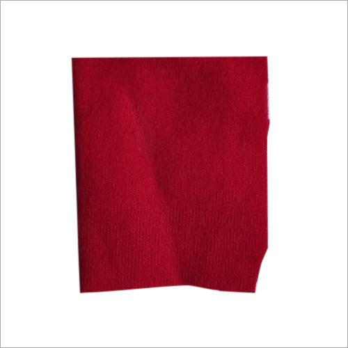 Acid Red 14 Dye