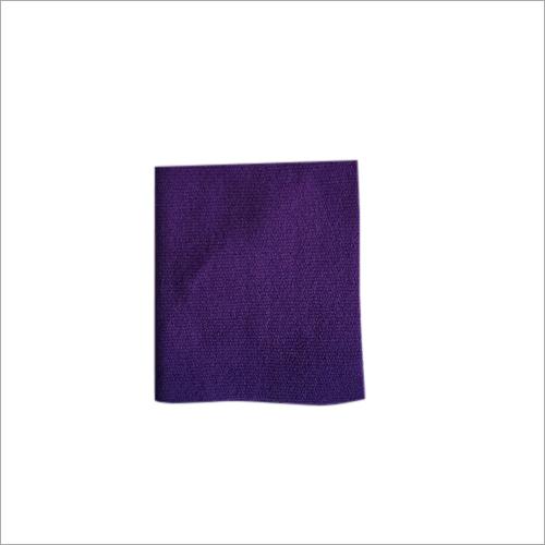 Acid Violet 1 Dye