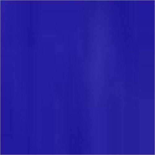 Acid Blue 15 - Comasive Blue Ff