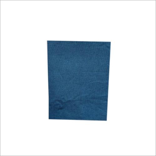 Direct Sky Blue Ff Dye