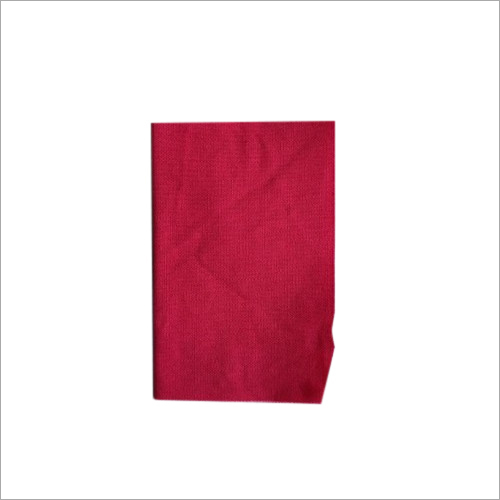 Direct Red 80 Dye