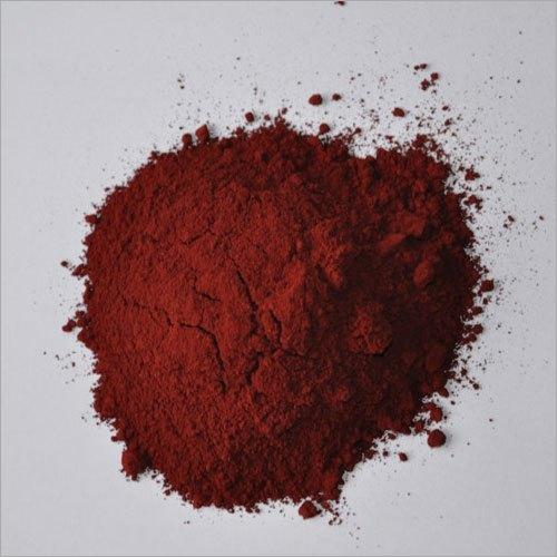 Acid Red 92 - Phloxine B