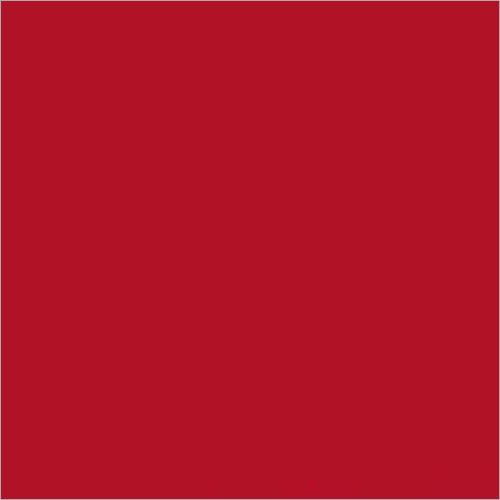 Safranine O (Basic Red 2)