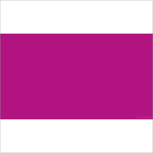 Rani (bluish Red) Basic Red 2B (Violet 16)Dye