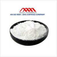 Kaolin for Cosmetic industry
