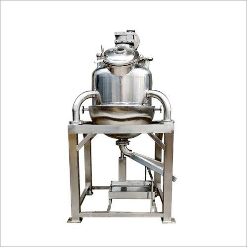 Toffee Caramel Batch Cooker