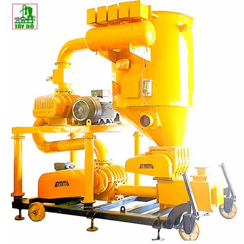 Pneumatic Vacuum Conveyor