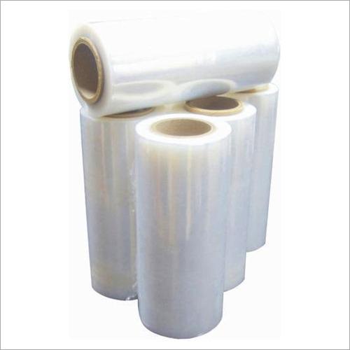 BOPP Packaging Film