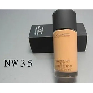 NW35 Flawless Liquid Foundation