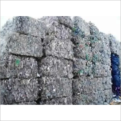 Pet Bottle Bales Scrap