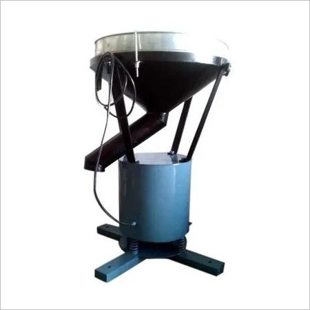Agarbatti Powder Filter Machine