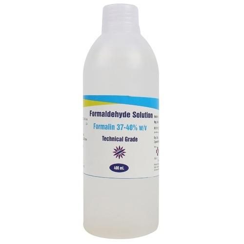 Formalin Liquid 400ml