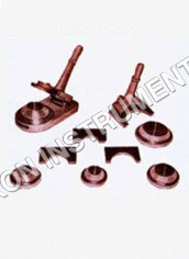 Can Rectifier Unit