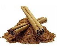 Cinnamonum Zeylanicum Extract