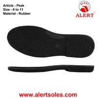Casual Shoe Sole for Men